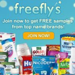 Muestras Gratis y Cupones desde FreeFly/ Samples and Coupons from FreeFly