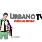 Urbano TV, la nueva sensación latina