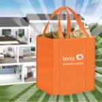 Mi Casa Tu Casa: aún puedes participar!! muy buenos premios semanales y mensuales!