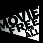 GRATIS: películas al aire libre todo el verano en New York City