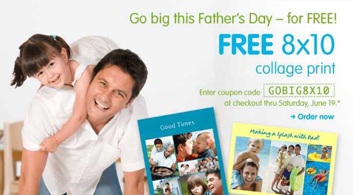 Foto collage gratis en walgreens mama xxi for Collage foto online gratis italiano