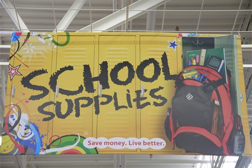 walmart back to school 2