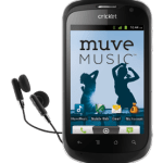 Muve al ritmo latino con Cricket Wireless y fiesta en Twitter