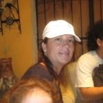 Mujeres Emprendedoras: Edith Viviana «Mamás y Bebés»