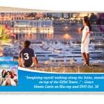 Monte Carlo: tarjetas imprimibles GRATIS
