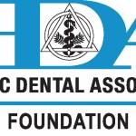 Hispanos, educación y cuidado de la higiene bucal