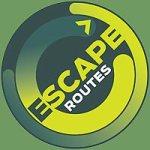 Escape Routes realizó casting en NYC ¡y allí estuvimos!!