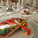 Tradiciones y costumbres de Navidad en la cocina con Maseca