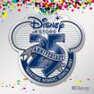 Gratis orejitas de Mickey en las tiendas de Disney
