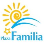 Ven a la fiesta en Twitter junto a Plaza Familia