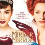 Mirror Mirror ¡Sorteo Express!