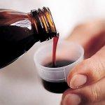 Consejos para ahorrar en medicinas