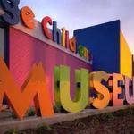 Museos gratis para los miembros del Bank of America