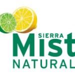 Comer Juntos: Una Tradición Natural (sorteo Sierra Mist Natural) #comerjuntos