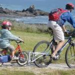 Walmart celebra el mes de nacional de las Bicicletas {Sorteo $25 tarjeta}