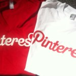 Pinterest regala remeras