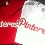 Pinterest regala remeras