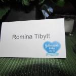 Johnson's Baby Cares Council: viaje a las instalaciones en Skillman, New Jersey