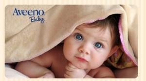 Aveeno Baby: reseña y sorteo