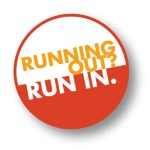 "Publix ""Running out? Run in"" noticias de ahorro y sorteo $25 ¡2 ganadoras!"