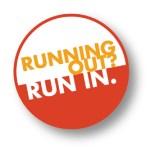 """Publix """"Running out? Run in"""" noticias de ahorro y sorteo $25 ¡2 ganadoras!"""