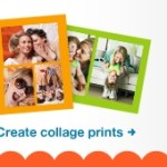 Gratis Foto Collage 8×10 en Walgreens
