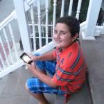 Net10 Wireless y teléfono inteligente LG Optimus Android {Reseña}