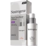 Lo mejor de mi con Neutrogena Rapid Tone Repair