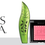 GRATIS Physicians Formula a las 4pm CT en Facebook