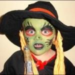 Eventos GRATIS para la familia este fin de semana de Halloween 2012