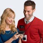 Fui al taller gratuito de Verizon ¿y tu? aún puedes participar