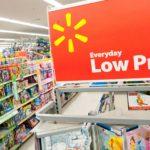 Walmart: promoción de Navidad 2012 {Layaway, Toyland Tuesday y Sorteo} #WalmartGifts