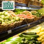 GRATIS un producto congelado en Whole Foods, valor $5,99 {con cupón}
