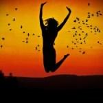 Ganadoras sorteos: Aveeno, Pull-Ups y app