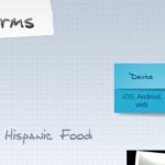 Oportunidad! Encuesta paga $50 a mamás latinas
