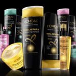 Muestra Gratis de L'Oreal Paris Advanced