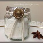 DIY: Aromatizantes naturales para el hogar