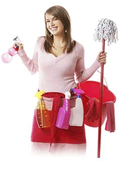 consejos-para-una-rutina-de-limpieza (1)