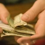 En casa Mamá administra las finanzas del hogar ¿y en la tuya?