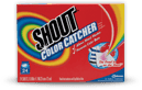 shoutColorCatcher_S (1)