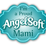 Soy una Angel Soft Mami {Sorteo} #AngelSoft