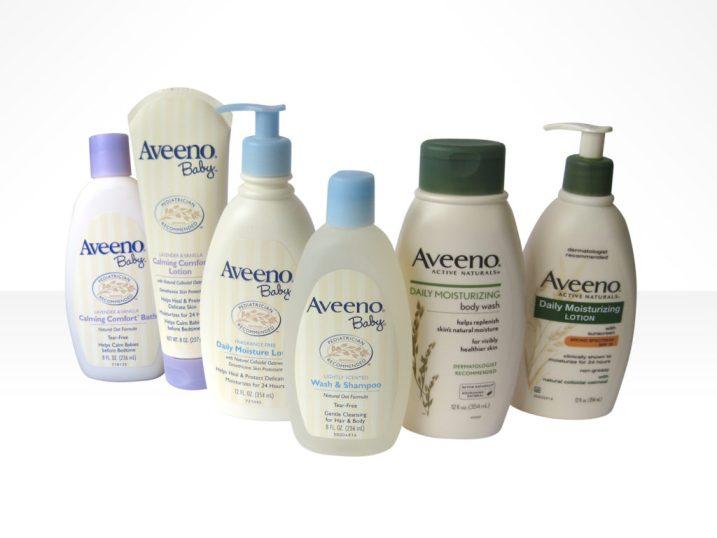 AveenoProducts42213