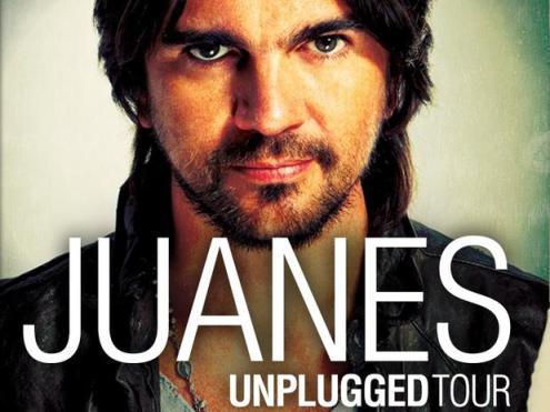 juanes-us-tour-