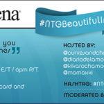 Fiesta en Twitter con Neutrogena ¡trae protector solar!  #NTGBeautifulInsideOut