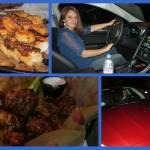 Una noche de verano espectacular con Ford + sorteo increíble
