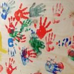 Cómo ayudar a los niños a expresarse a través del arte