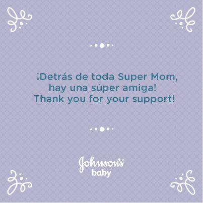 Haz clic en 'LIKE' o comparte esta Care Card con alguien en tu vida que haya estado ahí cuando más lo necesitabas. ¡Cada vez que lo hagas, un kit educativo será donado a una mamá a través de Early Moments Matter® hasta llegar a 3,400 kits! Read more: http://ahorrosparamama.com/galeria-y-eventos/con-johnsons-baby-puedes-ayudar-a-miles-de-madres-con-solo-un-clic#ixzz2eb4Cor2w