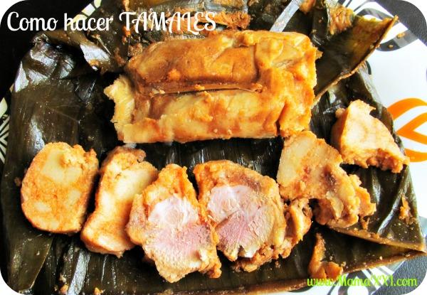 tamales_2