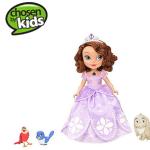 Los mejores juguetes de Walmart para Navidad 2013