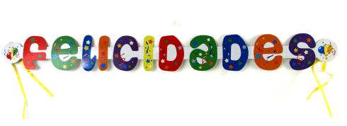 guirnalda-felicidades-10434-20120606123408